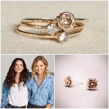 gold rings poe images These fine jewelers are real venice gems lincoln rose