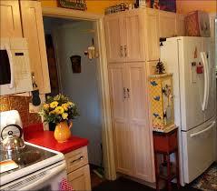 kitchen corian backsplash cost best caulk for corian easy care