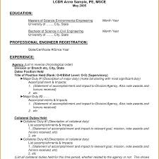 job resume sle pdf download student teaching resume is one of the best idea for you to make