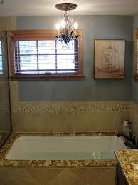 bathroom enchanting bathtub chandelier photo modern bathtub