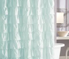 Dollar Tree Curtains Shower Lets Examine Wonderful Fabric Shower Curtain Wonderful
