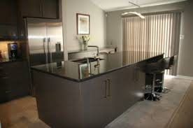 kitchen designers ottawa