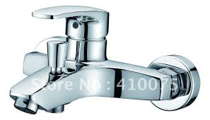 orswan single lever bath shower mixer 5 years guarantee chrome orswan single lever bath shower mixer 5 years guarantee chrome surface free customer logo look for wholesalers in bathtub faucets from home improvement
