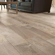 carpet tiles that look like wood thesecretconsul com