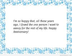 wedding thoughts quotes wedding anniversary quotes i so happy that all these years jpg