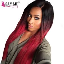compare prices on red hair color tones online shopping buy low