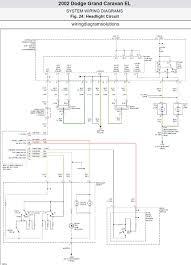 odyssey o2 sensor locations free download wiring diagram schematic