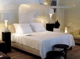 master bedroom decorating ideas 2013 simple bedroom decorating ideas for simple master