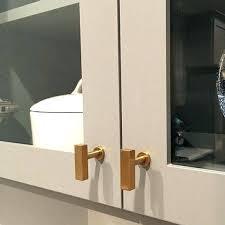 Kitchen Cabinet Knobs Stainless Steel Kitchen Cabinet Pull Handle Kitchen Cabinets Cabinet Knob