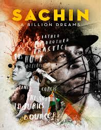 sachin the film sachinthefilm twitter