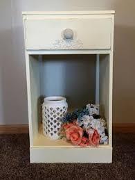 Home Decor Stores Lincoln Ne | home furnishings home decor furniture store lincoln ne crafts
