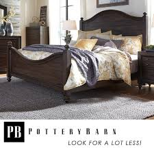 pottery barn look pottery barn look spanish revival details with baluster style