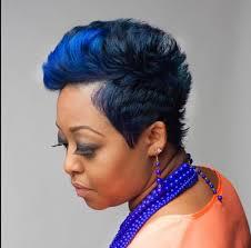 54 Best Blue Hair Ideas Images On Pinterest Blue Hair Hair