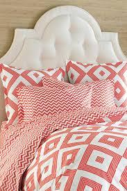 Nordstrom Crib Bedding Jonathan Adler Zig Zag Orange Sheet Set Nordstrom Rack
