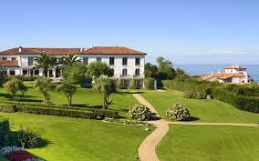 chambre d hote jean de luz pas cher la réserve hôtel résidence pays basque jean de luz pays
