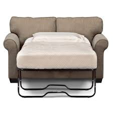 Sleeper Sofa Ikea by Furniture Home Brilliant Twin Sleeper Sofa Ikea Perfect Interior