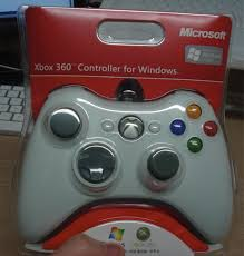 is this a legitimate ms controller xbox 360 message board for