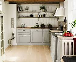 Traditional Kitchens Designs Dalby The Traditional Scandinavian Kitchen Design By Kvanum