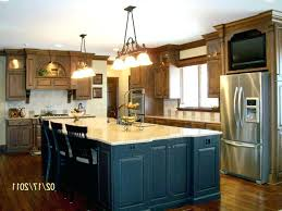 Free Standing Kitchen Islands Canada Free Standing Kitchen Island With Seating Free Standing Kitchen