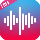 maker jam version apk free maker jam tips apk free audio app