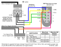 m38a1 wiring diagram willys jeep wiring harness willys image