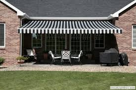 Awnings St Louis Mo Shade Your World Inc Awning And Solar Shade Picture Gallery