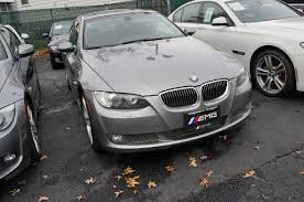 bmw series 3 2008 2008 bmw 3 series 335xi coupe