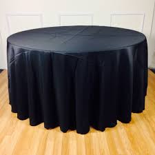 can you put a rectangle tablecloth on a round table everything you need to know about tablecloth sizes