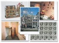 Anne Frank House Floor Plan Online Store