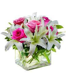 burlington florist burlington florist burlington vt flower delivery avas flowers shop