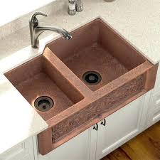 Masters Kitchen Sinks Wonderful Copper Kitchen Sinks Copper Kitchen Sinks Reviews Copper