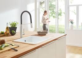 Gold Kitchen Faucets Pro Kitchen Faucet Pro Kitchen Faucet Home Design Best