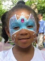 amazing kids u0027 face painting ideas for birthday 5 adworks pk