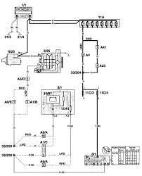 volvo 960 wiring diagrams volvo 960 engine swap volvo s80