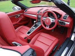 porsche carrera red 911uk com porsche forum specialist insurance car for sale