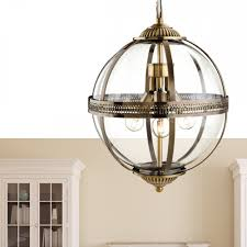 Antique Brass Ceiling Light Firstlight Mayfair Ceiling Pendant Light In Antique Brass With
