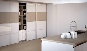 deco porte placard chambre sticker porte placard coulissante collection et dacoration armoire