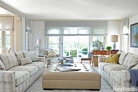 Family Room Design Ideas Decorating Tips For Family Rooms - Large family room design