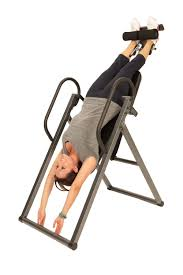 back relief inversion table relieve your back pain problem with inversion table health