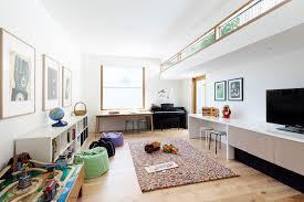 the glen iris house steffen welsch architects archdaily