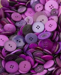 Shades Of Purple 294 Best Shades Of Purple Images On Pinterest Shades Of Purple