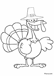 printable coloring pages for thanksgiving pages christian thanksgiving getcoloringpagescom christian