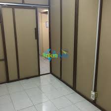 wooden partition rooms u0026 lady bedspace for filipinos only shared