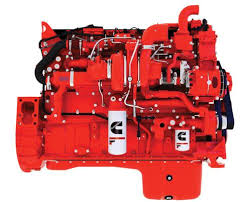 cummins isx cm870 electronic control system service repair manual