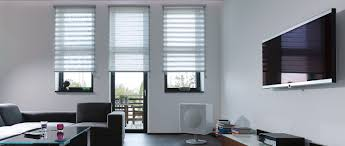 window blinds vision blinds