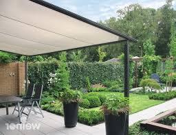 best 25 pergola cover ideas on pinterest pergola shade covers
