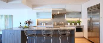 soho cabinetry houston custom cabinetry