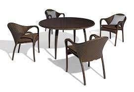 Dedon Outdoor Furniture by Dedon Tango Richard Frinier Outdoor Chairs Woont Love Your