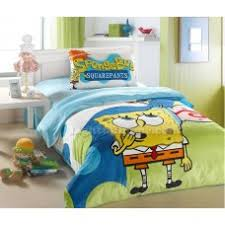 Spongebob Bedding Sets Spongebob Bedding Sets Kids Bedding