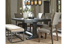 Furniture Stores Dining Room Sets Dining Room Ashley Furniture Dining Room Sets Images Best Ashley